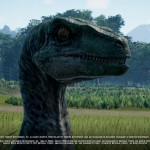 jurassic_world_evolution_fx17-3-1024x576