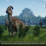 jurassic_world_evolution_fx17-5-1024x576