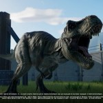 jurassic_world_evolution_fx17-6-1024x576