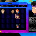 CrossingSouls_Fourattic_Screenshot-(7)
